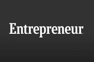 20160408155709-default-hero-entrepreneur (1)