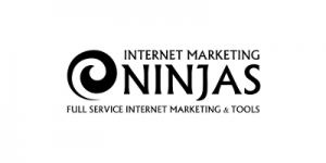 Internet-Marketing-Ninjas (1)