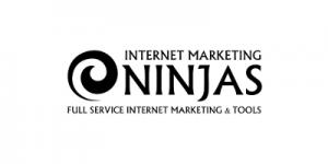 Internet-Marketing-Ninjas (1)