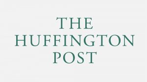 the-huffington-post (1)