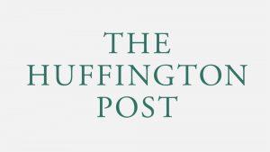 the-huffington-post (1)