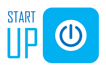 pr for startups