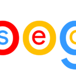 branded search terms