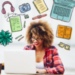 how to get bloggers to review your products