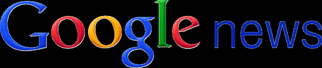 Get into Google News
