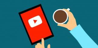 youtube for brands