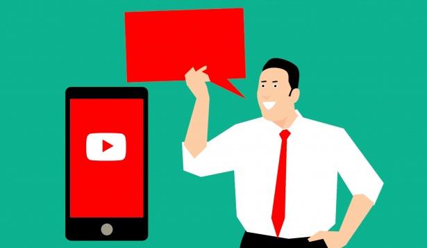 youtube reputation management