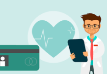Online Reputation Management for Doctors and Healthcare Professionals
