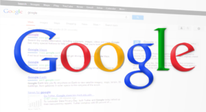 here is how to push negative search results down