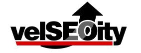velseoity.com Logo
