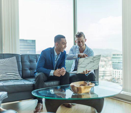 reputational risk management tips