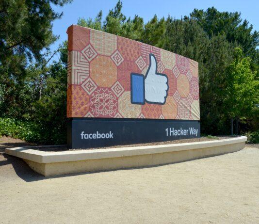 facebook business reviews tips